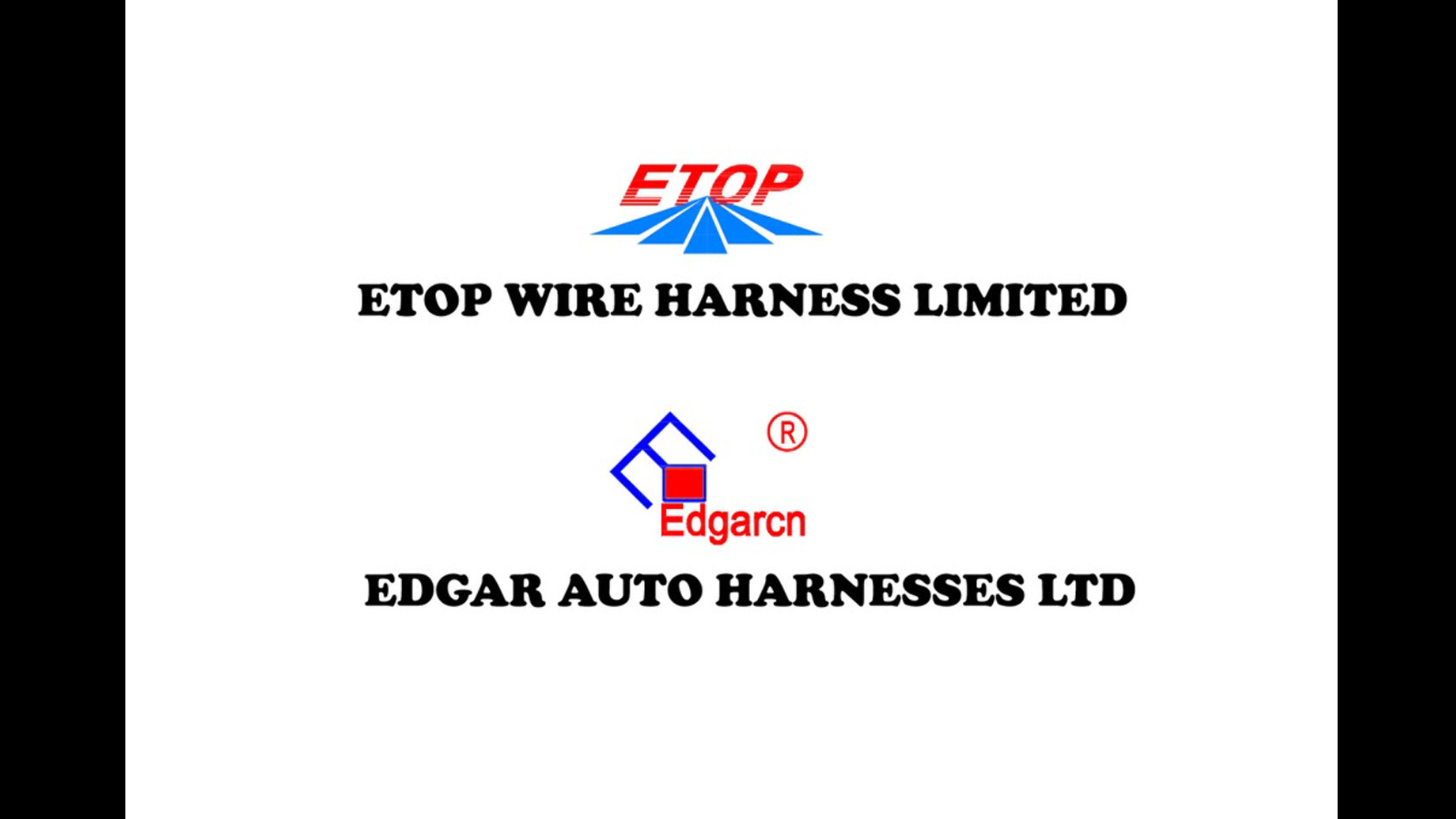 Oem Cable Harness Manufacturer, Automotive Wiring Harness